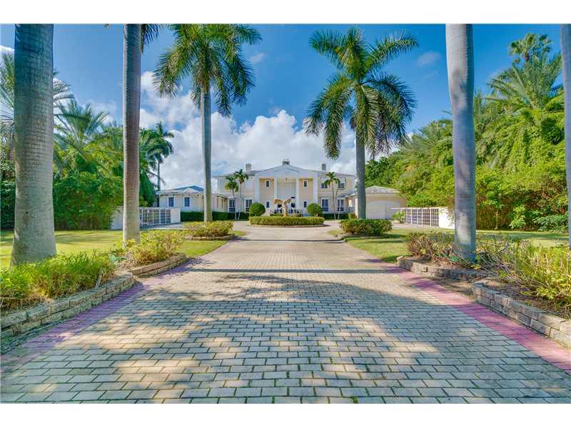 5930 N BAY RD, Miami Beach, FL 33140