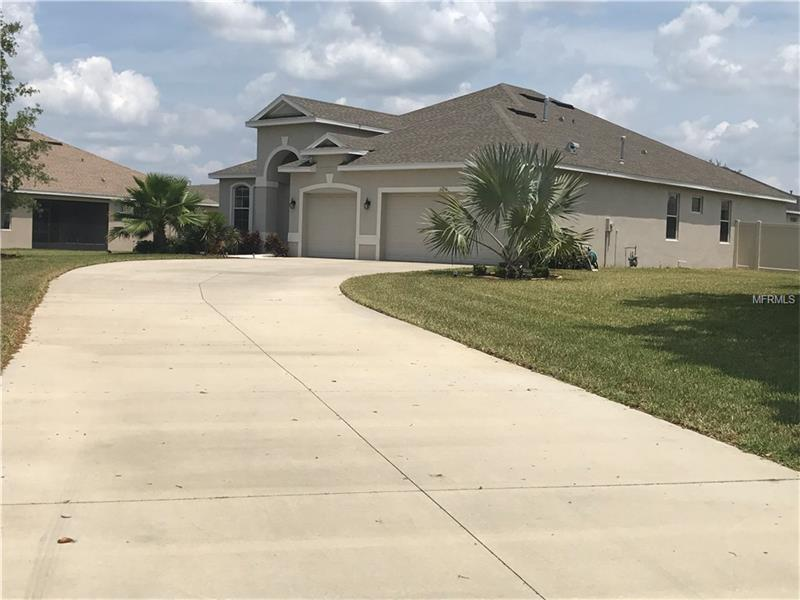 10216 CARAWAY SPICE, RIVERVIEW, FL 33578