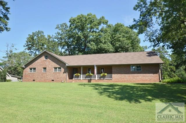 3199 Clarks Bridge Road, Gainesville, GA 30506