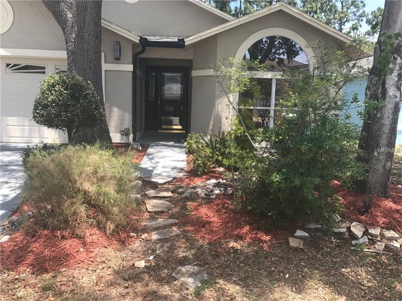 4410 WEEPING WILLOW CIRCLE, CASSELBERRY, FL 32707