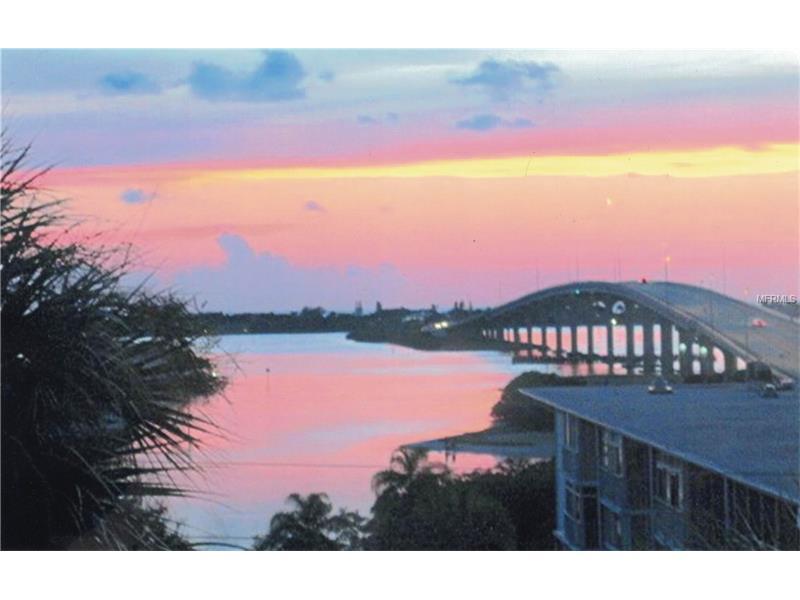 55 HARBOR VIEW LANE 307, BELLEAIR BLUFFS, FL 33770
