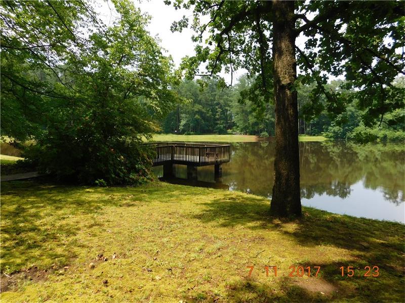 6964 Lakeside Drive, Lithia Springs, GA 30122