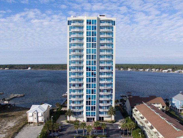 1920 West Beach Boulevard 301, Gulf Shores, AL 36542