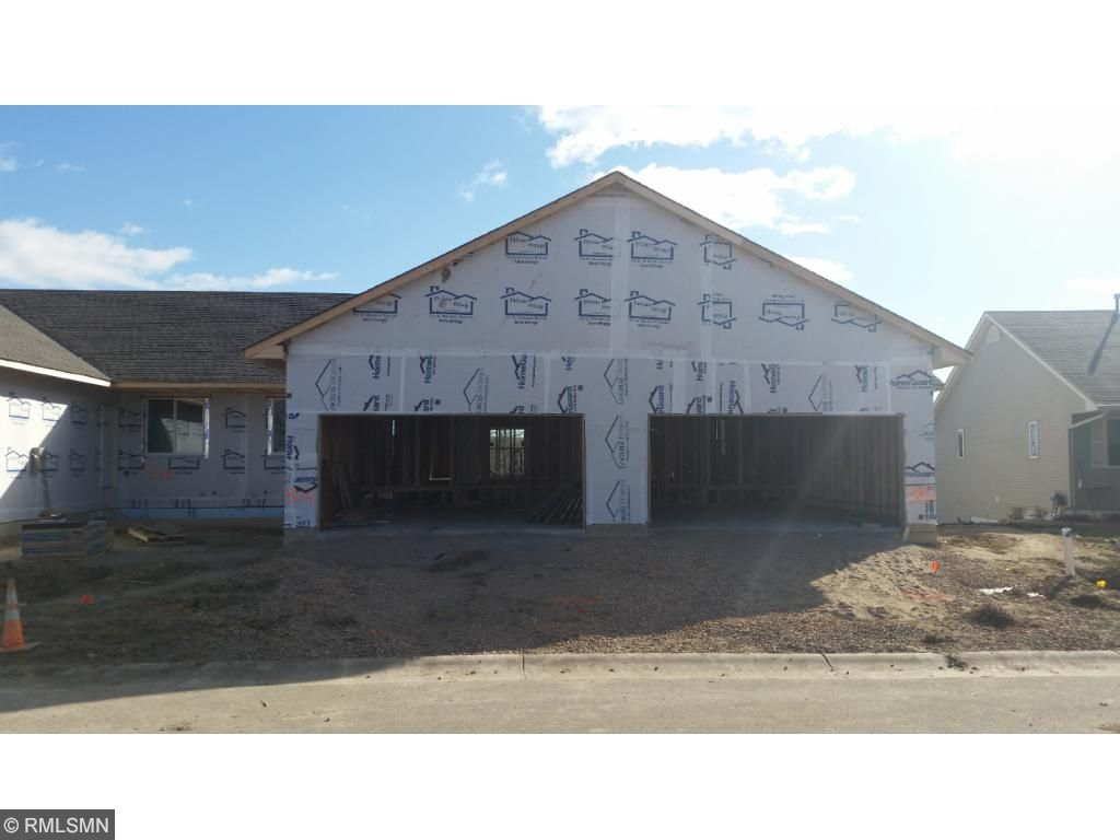 374 Meadow Lane, Norwood Young America, MN 55397