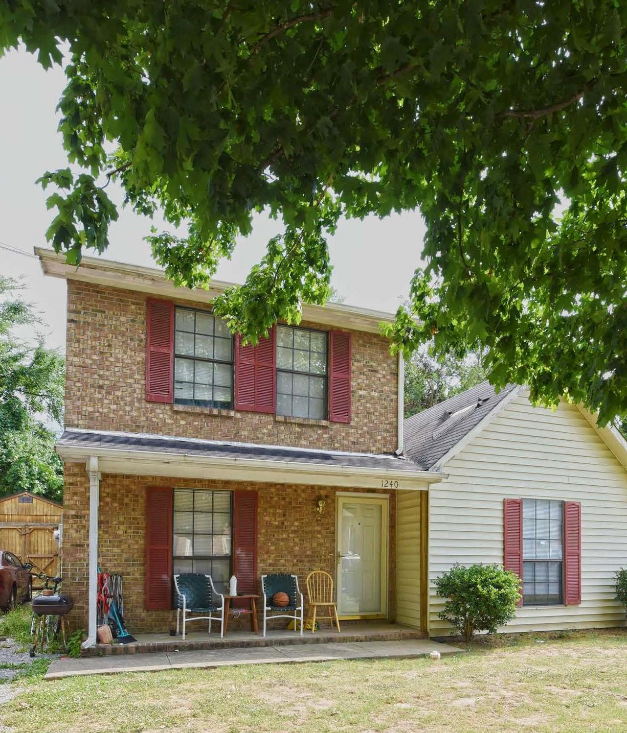 1240 Wenlon Dr, Murfreesboro, TN 37130