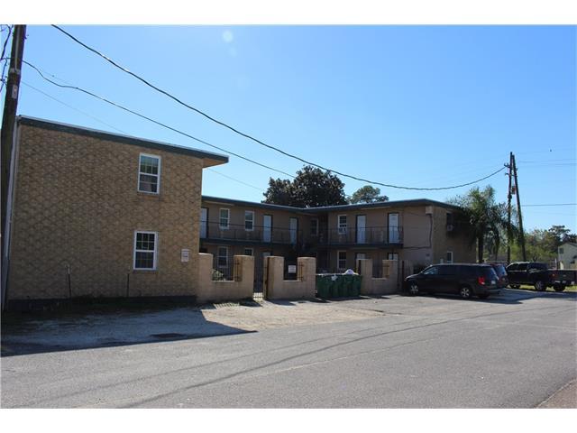 710 COOK Street, Gretna, LA 70053