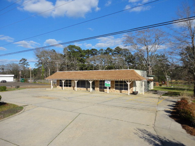 706 Hwy 51 N, Brookhaven, MS 39601