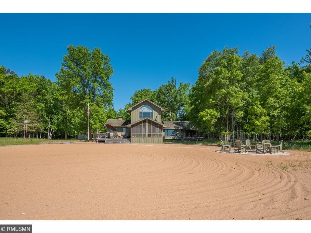 10025 Pelican Trail, Pequot Lakes, MN 56472