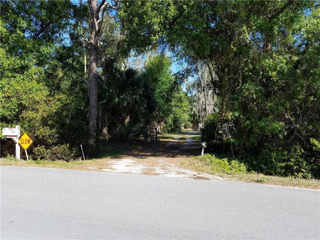 5781 SW Markel Street, Palm City, FL 34990