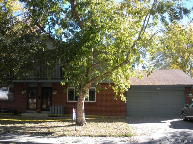 382 Vance Street, Lakewood, CO 80226