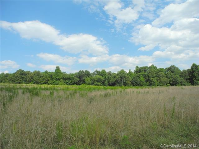 27 Acres Hwy 274 Highway, Cherryville, NC 28021