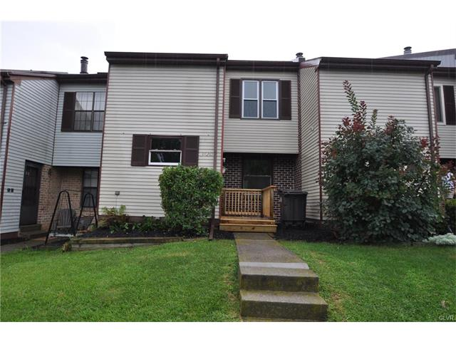 3420 Colonial Court, South Whitehall Twp, PA 18104