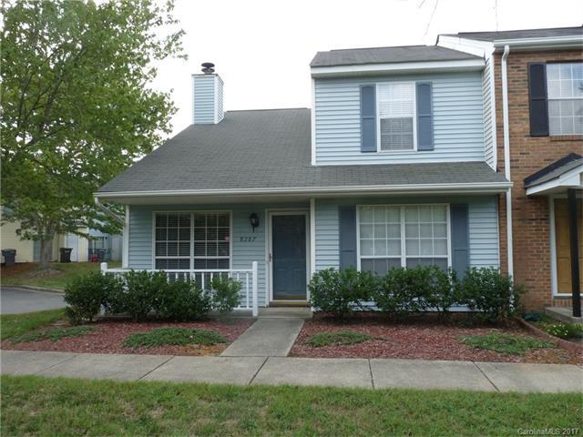 8287 Golf Ridge Drive 1801, Charlotte, NC 28277