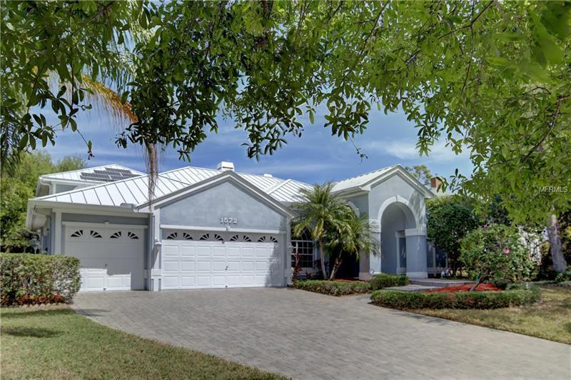 1572 ALEXANDER ROAD, BELLEAIR, FL 33756