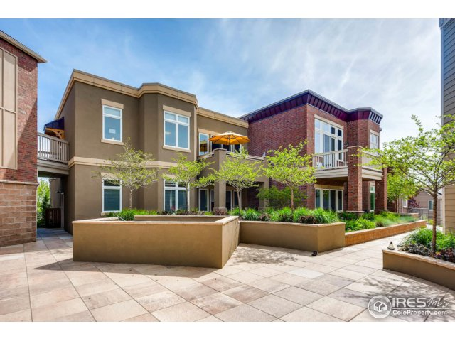 1820 Mary Ln 10, Boulder, CO 80304