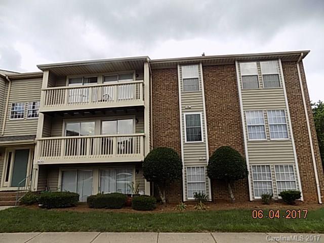 1630 Arlyn Circle H, Charlotte, NC 28213