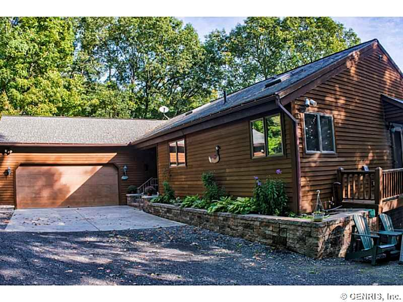 9235 State Route 89, Covert, NY 14886