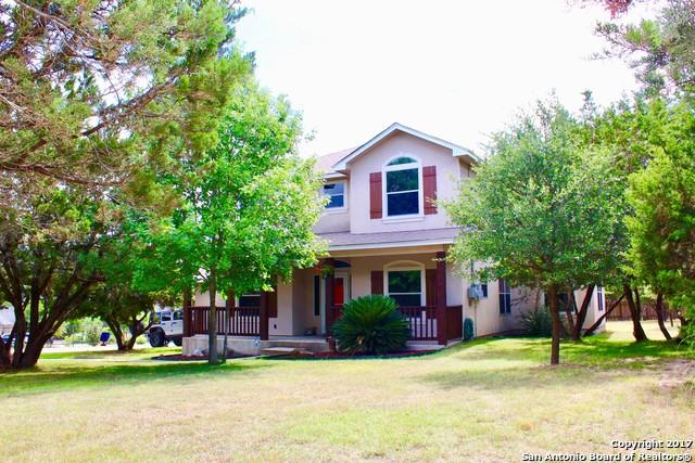 27118 BUMBLE BEE, San Antonio, TX 78260