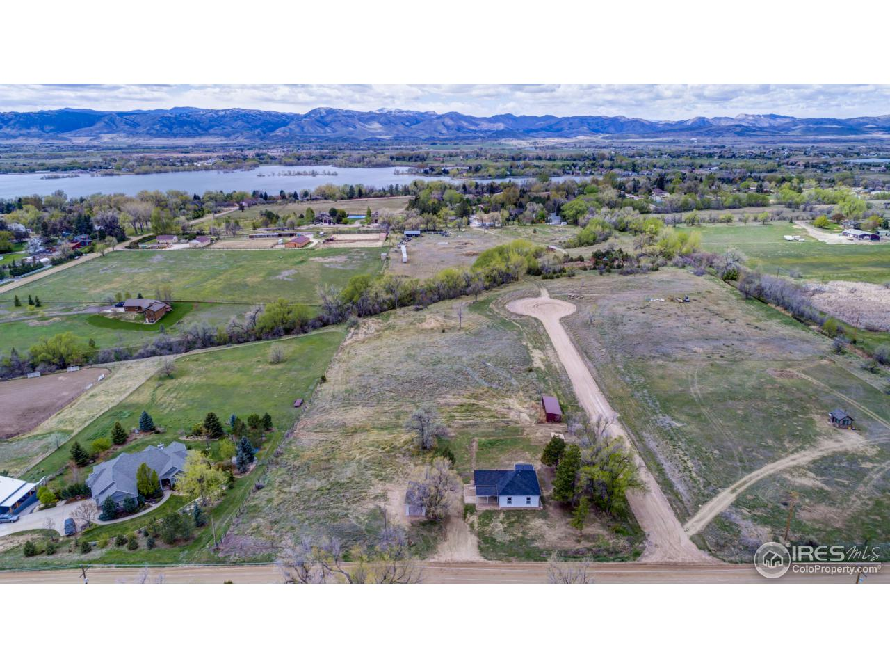 3325 Abbotsford St, Fort Collins, CO 80524