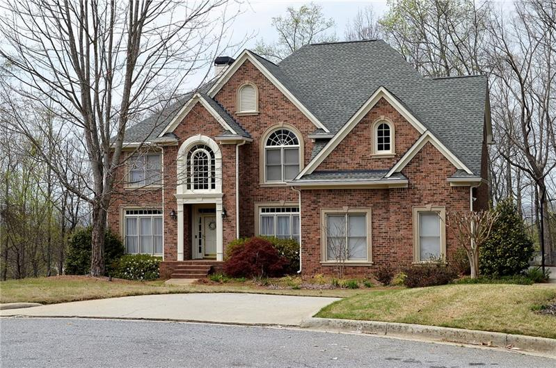 625 Georgetown Lane, Atlanta, GA 30331