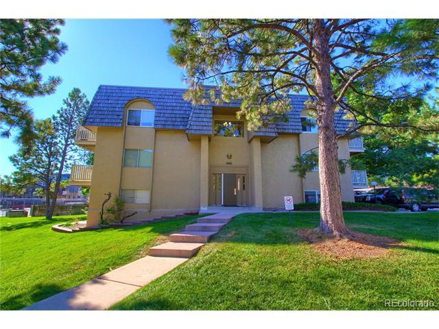 7495 E Quincy Avenue 208, Denver, CO 80237