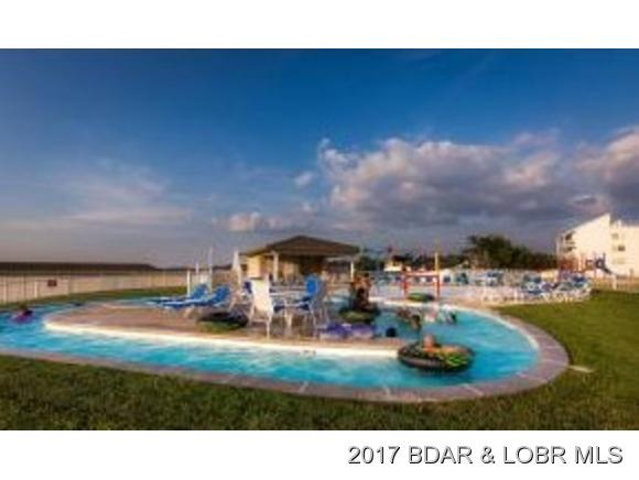 1230 Lands End Parkway 402, Osage Beach, MO 65065