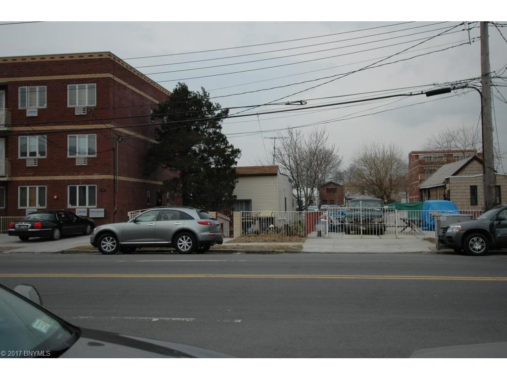 2558-2556 Stillwell Avenue, Brooklyn, NY 11223