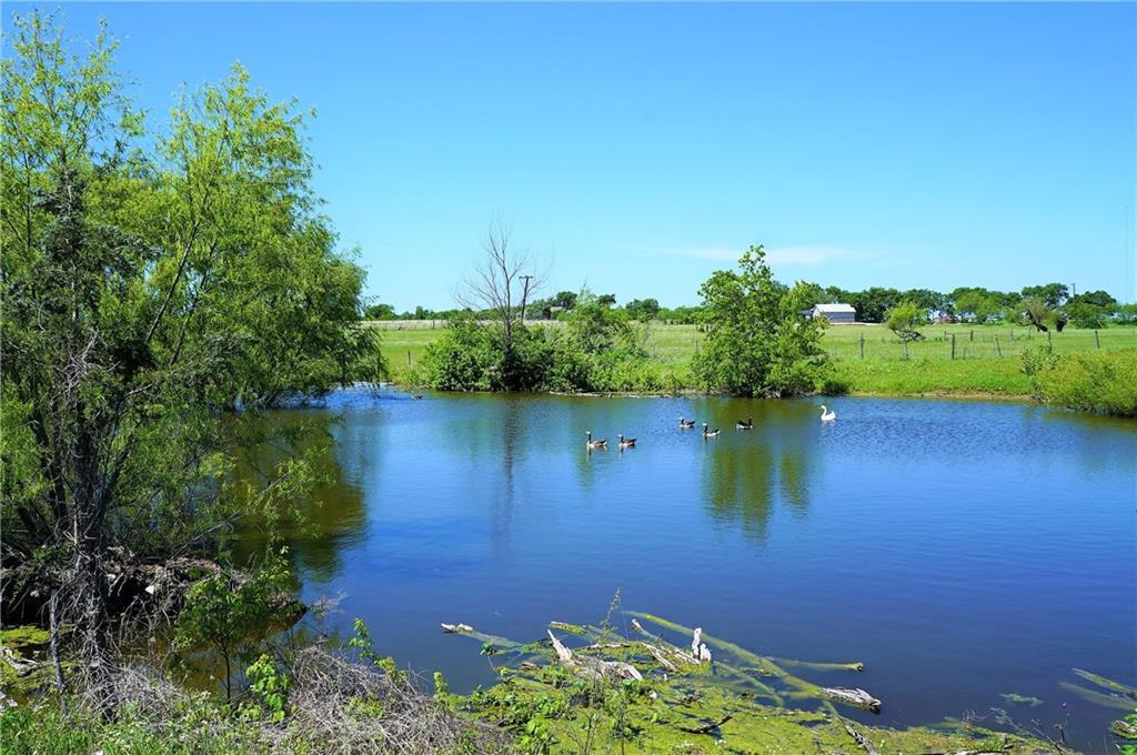 18481 Elm Creek Road, Moody, TX 76557