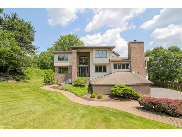 1719 Penns Crossing, South Whitehall Twp, PA 18104