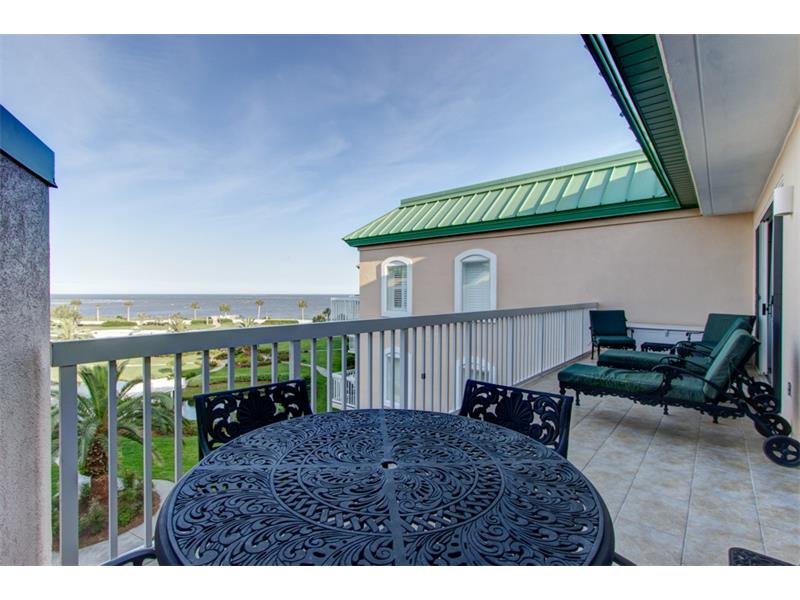 1400 Ocean Boulevard 308, St. Simons, GA 31522