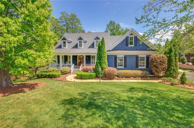115 Kelly Cove Court, Mooresville, NC 28117