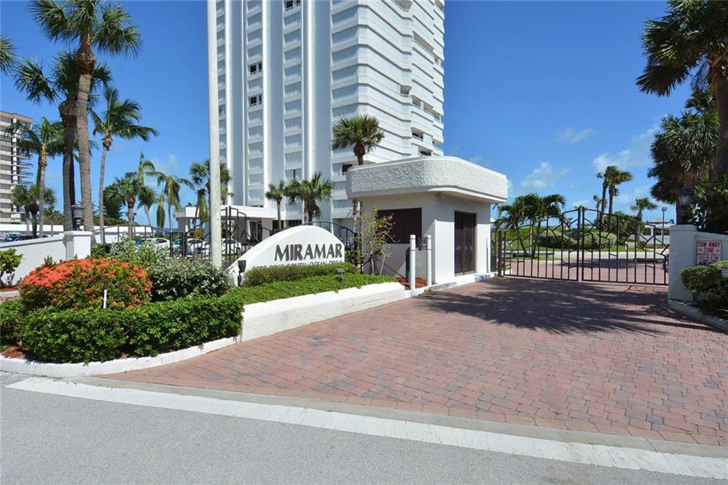 9960 S Ocean Drive 305, Jensen Beach, FL 34957