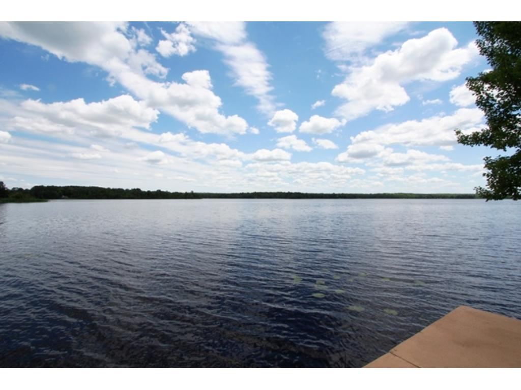 Lot 5 Highland Avenue, Winter Twp, WI 54896