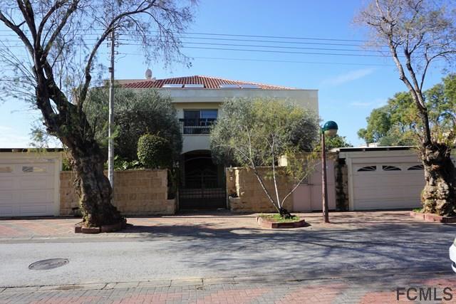 N/A HaEshel St, Herzliya Pituach,  46664