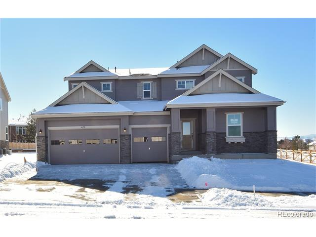 4690 W 108th Circle, Westminster, CO 80031