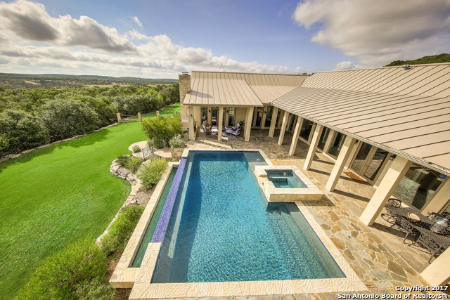 28833 Ralph Fair Rd, Fair Oaks Ranch, TX 78015