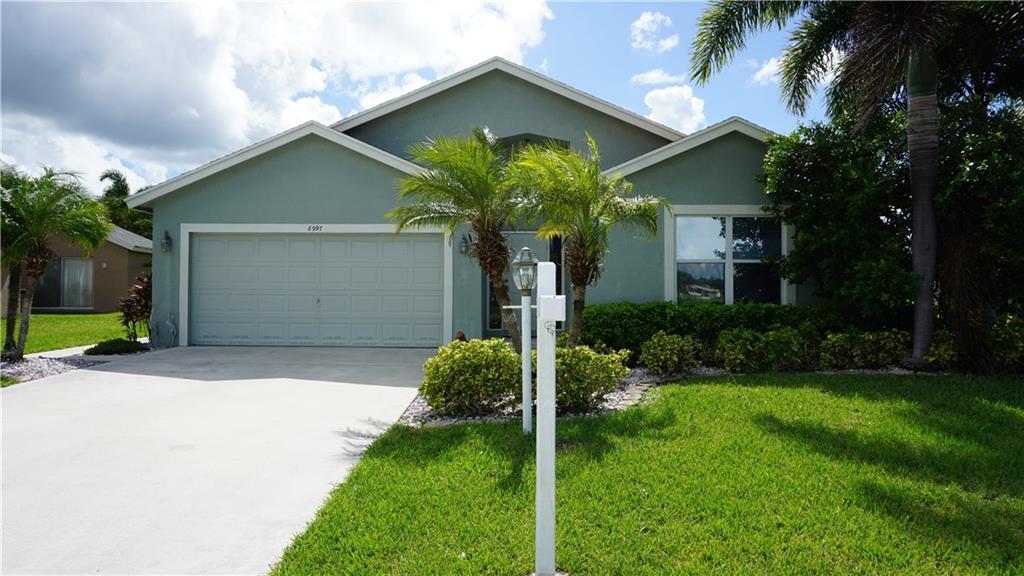 8997 SW Chevy Circle, Stuart, FL 34997