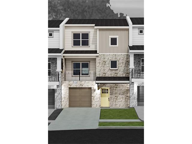 213 Birch Oak Ln, Georgetown, TX 78628