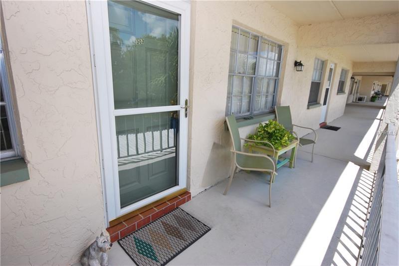 11620 PARK BOULEVARD 303, SEMINOLE, FL 33772