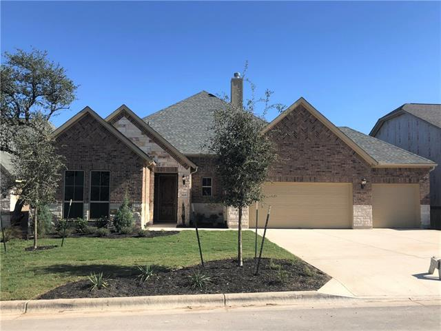 5205 Cedro Elm Drs, Bee Cave, TX 78738
