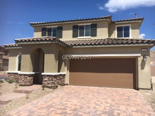 12800 SLIPKNOT Street, Las Vegas, NV 89141