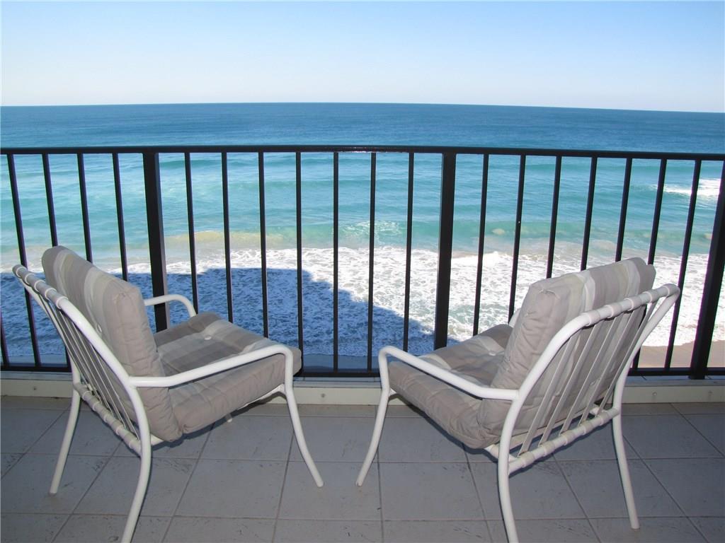 8750 S Ocean Drive 633, Jensen Beach, FL 34957