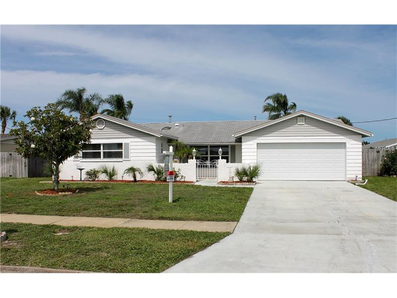 760 NEW HAMPTON WAY, MERRITT ISLAND, FL 32953