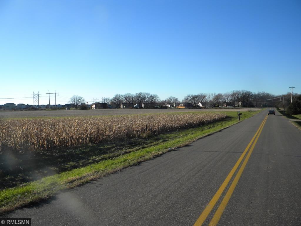 84XX Eisele Avenue, Monticello, MN 55362