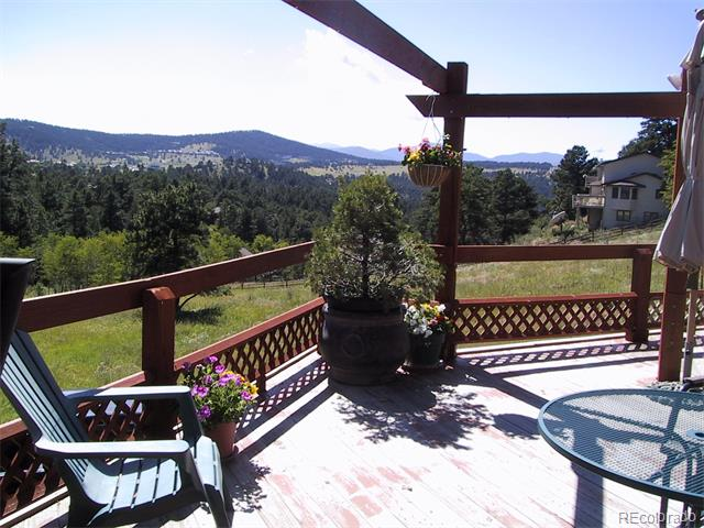 22548 Westview Avenue, Golden, CO 80401