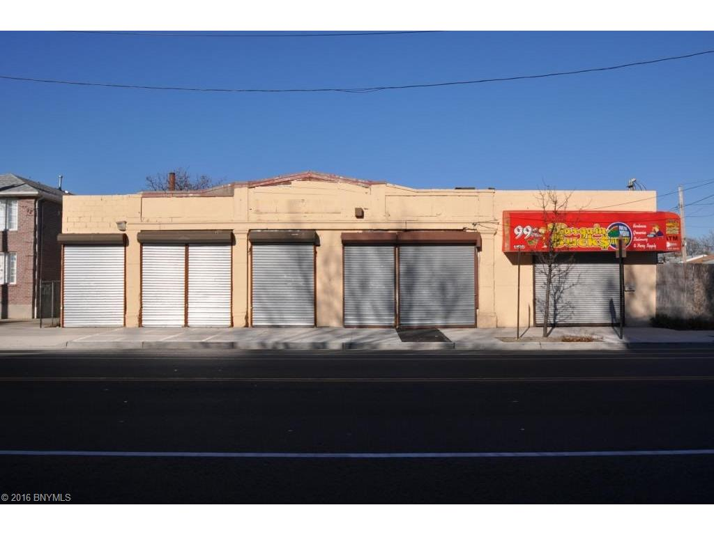64-08 Beach Channel Drive, Arverne, NY 11692