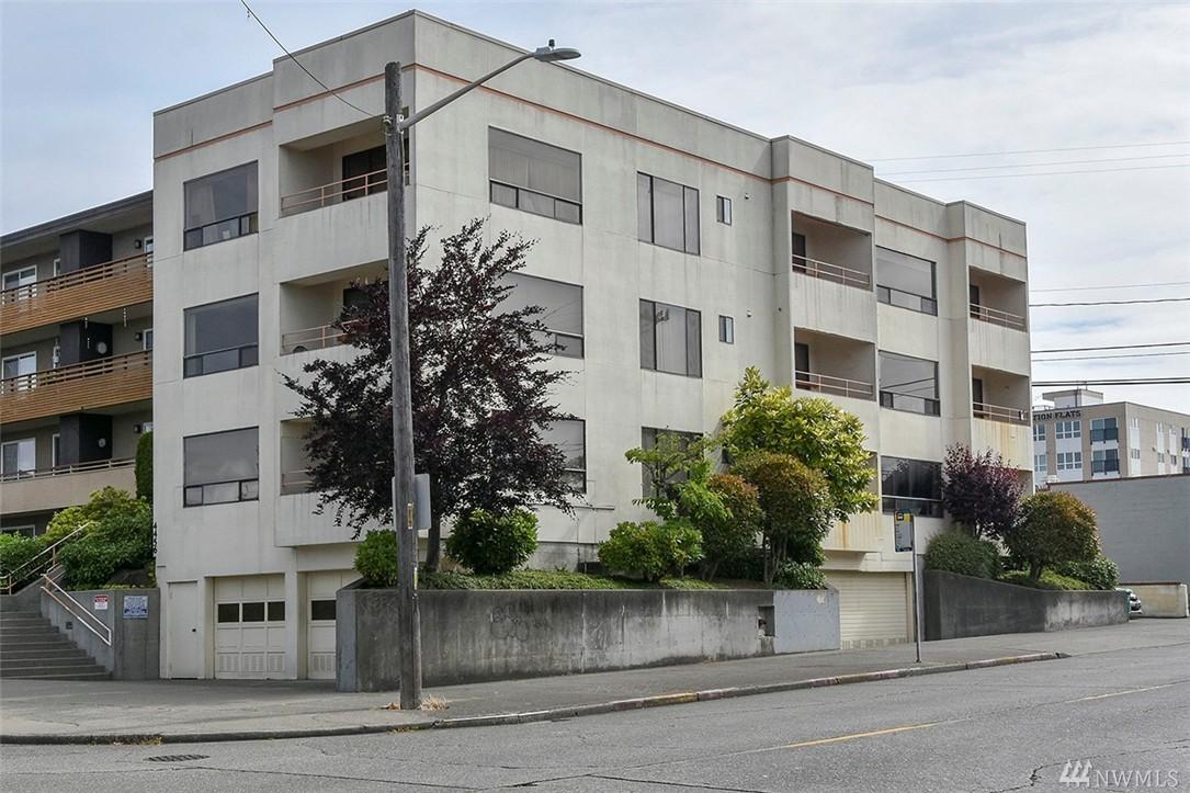 4456 44th Ave SW 6, Seattle, WA 98116