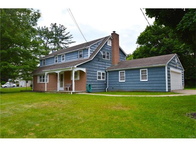 58 Hillcrest Avenue, Other NJ Counties, NJ 07882