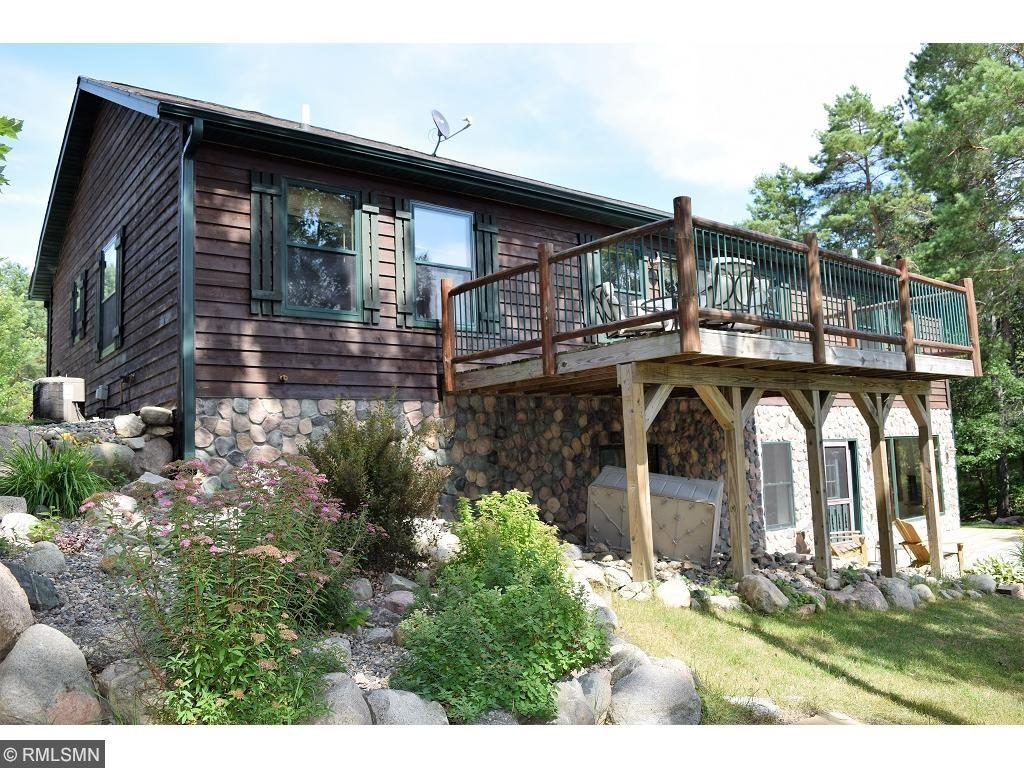 20587 County 12, Akeley, MN 56433