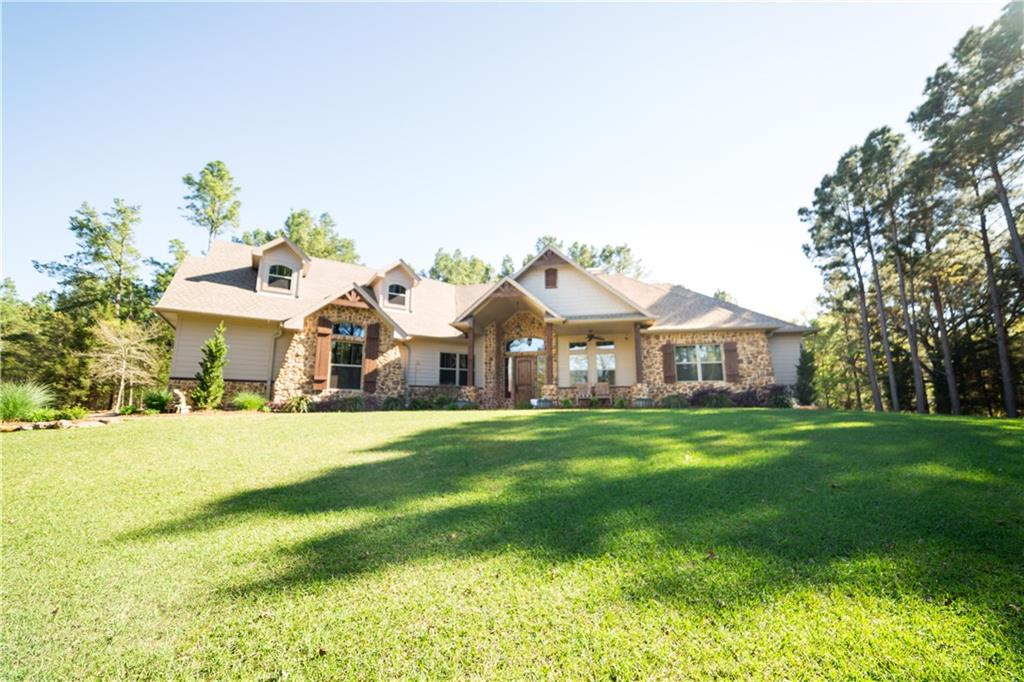 7271 County Road 3907, Athens, TX 75752